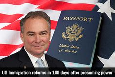 #USImmigration reforms in 100 days after presuming power Promises Kaine.. Read more.. https://www.morevisas.com/immigration-news-article/us-immigration-reforms-in-100-days-after-presuming-power-promises-kaine/4716/ #morevisas