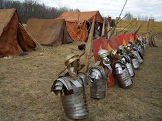 The Roman legionary was a soldier who was a Roman citizen younger than 45.  The…