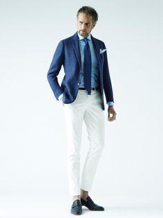Dress Style Vol.009 | DRESS | STYLING | B.R.ONLINE