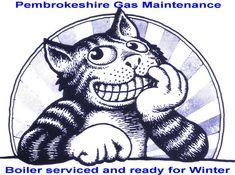 Pembrokeshire Gas Maintenance Gas Boiler Repairs & Servicing,Pembrokeshire. Gas Cooker Repairs & Servicing,Pembrokeshire. Gas Fire Repairs & Servicing,Pembrokeshire. Water Heater Repairs & Servicing,Pembrokeshire. Oil Boiler Repairs & Servicing,Pembrokeshire. Central Heating Repairs & Servicing,Pembrokeshire. Landlord Safety Certificates,Pembrokeshire Baxi Bermuda Back Boiler Repairs & Servicing,Pembrokeshire.