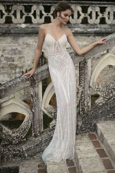 Alon Livne, Angel :: Available exclusively in Australia at Helen Rodrigues +61 2 9904 5700