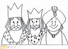Epiphany, Techno, Preschool, Christmas Decorations, Snoopy, Dolls, Mayo, Winter, Wedding Hairstyles