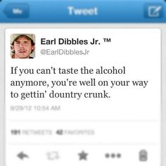 earl dibbles jr.<3