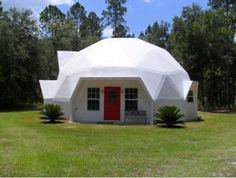 Natural Disaster Tiny Houses For Sale