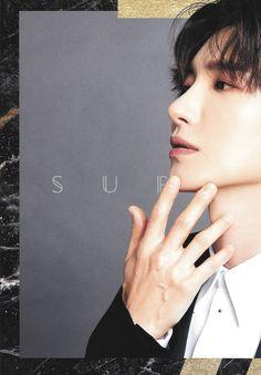 Just LeeTeuk added a new photo. Super Junior イトゥク, Super Junior Leader, Super Junior Leeteuk, Kim Heechul, Eunhyuk, Choi Siwon, Kpop, Korea, Bts Lockscreen