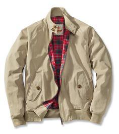 Clothes, Shoes & Accessories Romantisch Mens Cedarwood State Black Jacket Coat M Medium