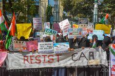 34 Caa Ideas Protest Management Styles Caa