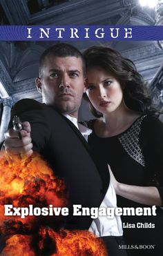 Mills & Boon : Explosive Engagement (Shotgun Weddings) - Kindle edition by Lisa Childs. Romance Kindle eBooks @ Amazon.com.