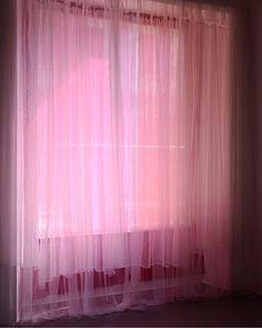 Morning Pink