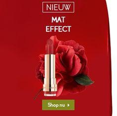 Yves Rocher - Natuurlijke verzorging - Gezichtsverzorging, Makeup, Parfum...