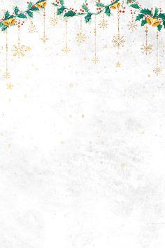 Holiday Iphone Wallpaper, Wallpaper Winter, Cute Wallpaper Backgrounds, Christmas Wallpaper, Pastel Wallpaper, Wallpapers, Christmas Frames, Christmas Mood, Noel Christmas