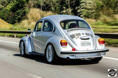 Classic Car News Pics And Videos From Around The World Volkswagon Van, Volkswagen Bus, Audi, Porsche, T2 T3, Bug Car, Vw Cars, Future Car, Vw Beetles