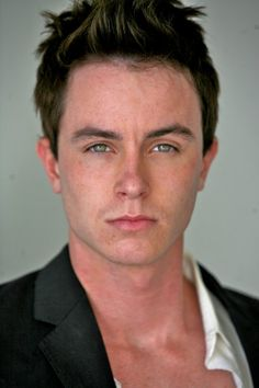 A young actor, Ryan Kelley has already secured a handful of impressive performances in television and film, including appearances in a variety of successful television series. Jordan Parrish, Hot Actors, Actors & Actresses, Parrish Teen Wolf, Ryan Kelley, Fire Eyes, Teen Wolf Scott, Jamie Mcguire, Derek Hale