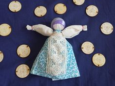 Handmade Gifts For Friends, Special Birthday Gifts, Mother Gifts, Doll Clothes, Unique Gifts, Magic, Etsy Shop, Dreams, Dolls