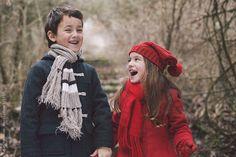 Friendship by MelkiN   Stocksy United