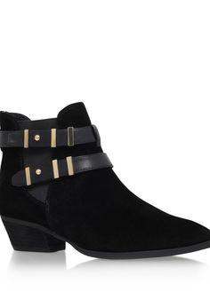 97bc8b5a4789b0 7 Amazing Boots images | Shoe boots, Babies fashion, Flat boots