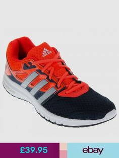 buy popular 576d3 8091e adidas T-Shirts Clothes, Shoes   Accessories