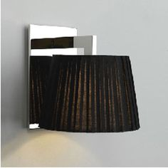 1000 images about lighting on pinterest owl lamp drum shade and pendant lights black fabric lighting