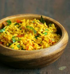 Merry Tummy: Chauka Mamra/Moodi: Puffed Rice Snack: Alternative To Poha Indian Snacks, Indian Food Recipes, Rice Snacks, Puffed Rice, Wonderful Recipe, Chaat, Breakfast For Dinner, Prague, Budapest