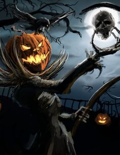watch and enjoy our latest collection of halloween pics for your desktop smartphone or tablet these halloween pics are absolutely free
