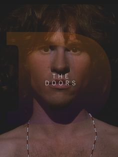 The Doors 1991 Directed by Oliver Stone  sc 1 st  Pinterest & 80s90sthrowback: u201cVal Kilmer as Jim Morrison in The Doors (1991 ...