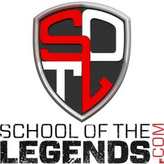 June 20, 2012  School of the Legends - Exclusive Youth Football Training from NFL Players.   One-on-one position-specific youth football training from some of the best NFL players in the game - including Michael Vick, Tony Gonzalez, Jason Witten, Jerome Bettis, DeAngelo Williams, Larry Fitzgerald and many more! School of the Legends is an officially licensed partner of NFL PLAYERS.    http://www.schoolofthelegends.com/train