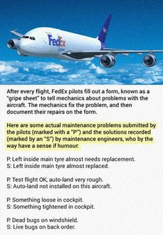 See? This Is Why You Should Never Mess With An Engineer