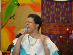 Kwanzaa at Olive-Harvey College | Kwanzaa Songs by Cobbala Productions Kwanzaa at Olive-Harvey College