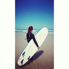 Surfing, Peniche, Portugal Surf Portugal, Surf Trip, Surfboard, Surfing, Nature, Sports, Fun, Hs Sports, Fin Fun