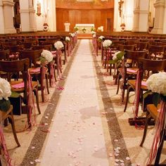 Carpet church or wedding room - Home Page Altar, Apricot Wedding, Shared Rooms, Photo Booth, Tea Lights, Table Decorations, The Originals, Home Decor, Globes