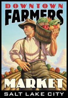 Google Image Result for http://0.tqn.com/d/saltlakecity/1/0/n/6/-/-/Downtown-Farmers-Market.jpg