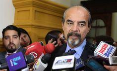 Huy Carajo: Fujimoristas se quedan solos: Apra tampoco estaría...