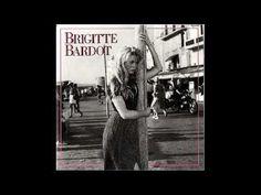 Je t'aime moi non plus Nostalgia, Brigitte Bardot, Club, Cover, Books, Crocodiles, Musica, Libros, Book