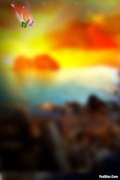 Blur Background with Evening Scene psdstar : Blur Image Background, Blur Background In Photoshop, Desktop Background Pictures, Photography Studio Background, Studio Background Images, Banner Background Images, Fire Photography, Photo Backgrounds, Image Hd