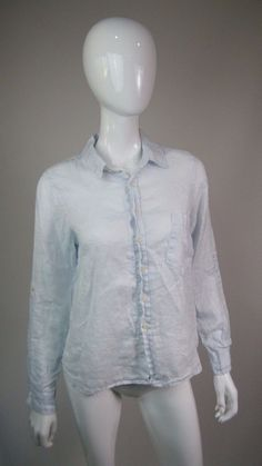 US $29.99 Pre-owned in Clothing, Shoes & Accessories, Women's Clothing, Tops & Blouses