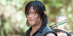 Watch – Will The Walking Dead & Fear Of Walking Dead Cross Over? #thewalkingdead