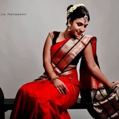 #shootmode #shooting #shootingrange #shoot #instagood #instalike #insta #instagram #igers #ig #instago #instagrammers #instagramming #throwback #ethnicwear #indian #indianwear #saree #southindiansaree #silksaree