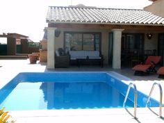 Booking.com: Villas Oasis Casa Vieja , La Oliva, Espagne  - 26 Commentaires clients . Réservez maintenant !