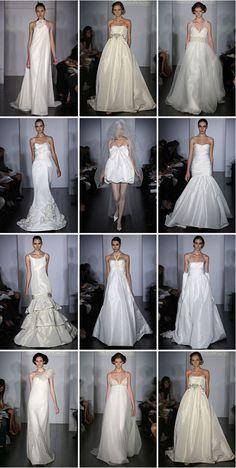 amsale wedding dresses