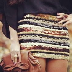 I NEED this skirt!