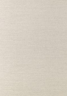 Coastal Sisal Wallpaper by Thibaut White Fabric Texture, Wood Floor Texture, Cotton Texture, Tiles Texture, Fabric Textures, Textures Patterns, Textile Texture, Beige Wallpaper, Textured Wallpaper