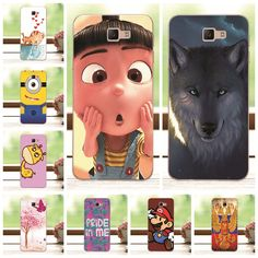 60 Best phone case images | Phone, Phone cases, Cute phone cases