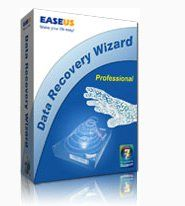 EASEUS Data Recovery Wizard Professional 5.8.5 + key   EASEUS Data Recovery Wizard Professional is the professional level, most cost-effective and ease-to-use software available for data recovery. It is unmatched in its ability to recover almost total logic data loss situations – covering servers, desktops or laptops for many media, Windows Operating Systems and file types.