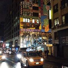 #Manhattan #BuildYourOwnFuture @360 MAGAZINE #360Magazine #EdgyFashionMagazine #CultureMagazine #Music #Art #Design #LosAngeles #SanFrancisco #Chicago #Dallas #Miami #NewYork #London #Paris #Milan #Sweden #Capetown #Johannesburg #Sydney #Melbourne #Jakarta #Japan #Canada #China #Netherlands #VaughnLowery #iTunes #GlobalSociety