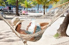 What are your favorite activities to do on #vacation?