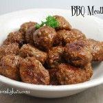 BBQ+Sauce+for+Meatballs