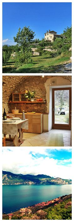 Stay in this luxury home in the north of #Italy rent-free for six months! See more details here: http://www.travellingweasels.com/2015/04/house-sitting-opportunities.html