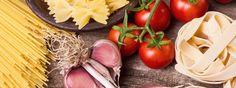 Тест: Узнайте блюдо по ингредиентам!  Любите ли вы готовить? Или возможно вы любите вкусно поесть? Этот интересный тест подходит как для первых, так и для вторых гурманов! Задача проста: угадать, какое блюдо можно приготовить из ингредиентов на фото. Приятного просмотра и аппетита! #едимдома #тест #это_интересно #ингредиенты #блюдо