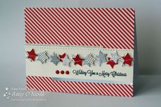 November 2013 Starry Wishes — FMS113
