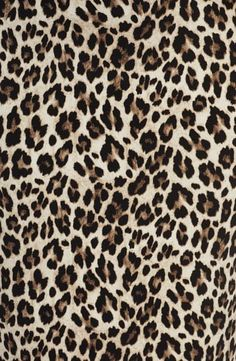 Plus Size Women s Vince Camuto Leopard Pencil Skirt Size - Black Cheetah Print Background, Cheetah Print Wallpaper, Iphone Wallpaper Vsco, Iphone Background Wallpaper, Aesthetic Backgrounds, Aesthetic Iphone Wallpaper, Cute Wallpaper Backgrounds, Cute Wallpapers, Leopard Tapete
